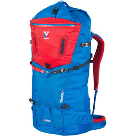 Millet Trilogy 35 Backpack Men blue